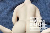 러브48 주관적인 구매 후기